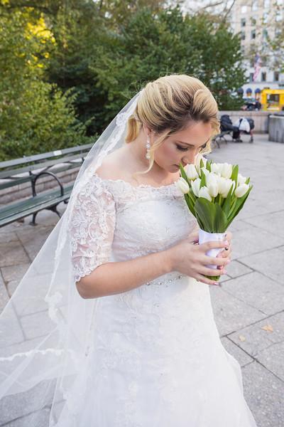 Central Park Wedding - Jessica & Reiniel-6.jpg