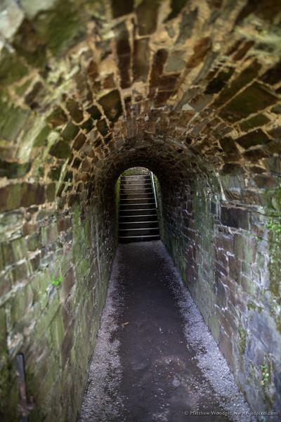 Woodget-140612-041--dark, green, Moss, stairs, stone, tunnel.jpg