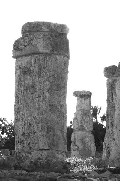 Cancun_2008_01_27_0048.jpg
