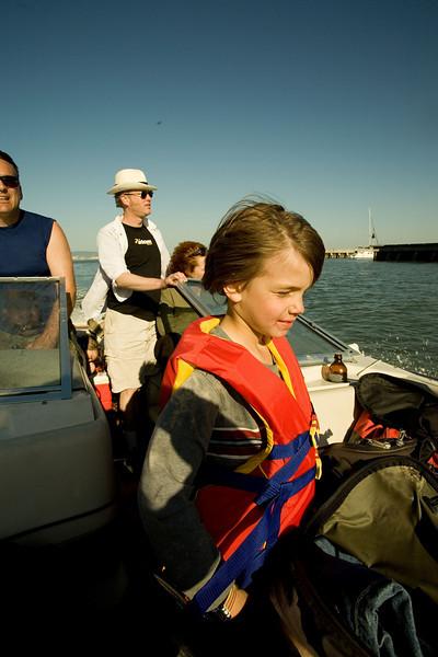 _MG_5887-~-(boating).jpg