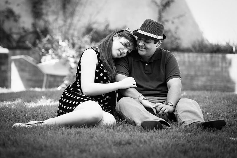 Miran & Yas Engagement-3.jpg