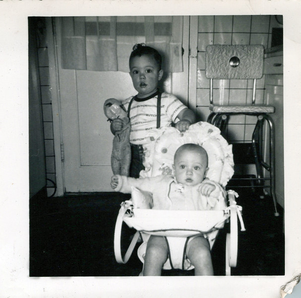 1951 Butch and Ken in chair.jpeg
