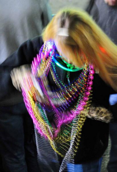 Blur 2.jpg