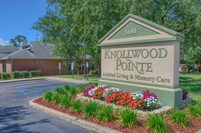Knollwood Pointe Assisted Living & Memory Care