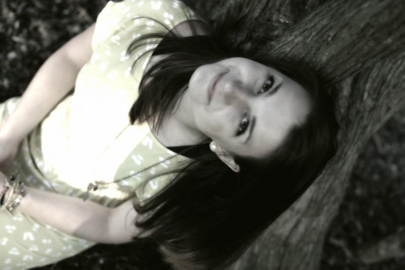 Katie105A.jpg