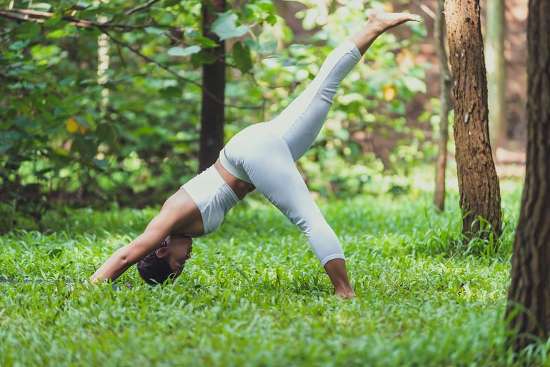 Pritta_Yoga_-_ADS6488.jpg