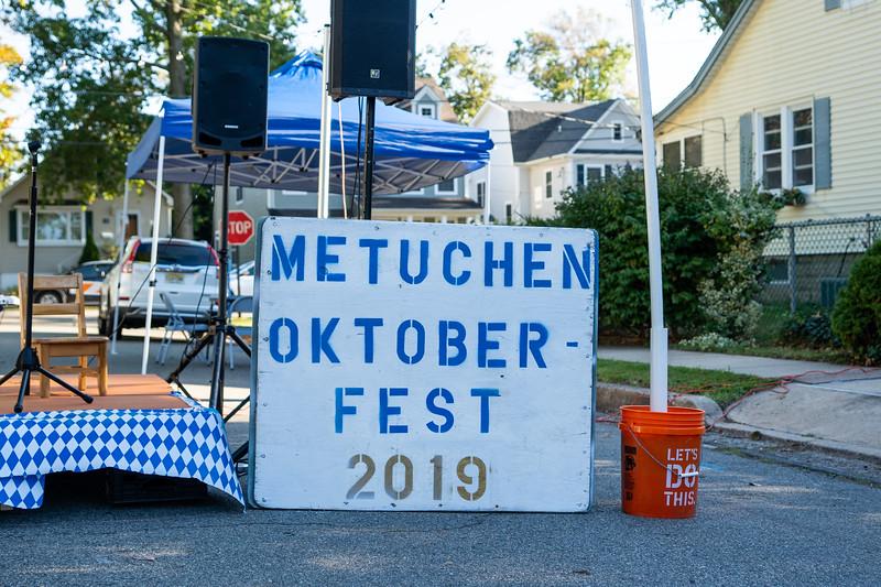 Metuchen Oktober Fest 2019-08519.JPG