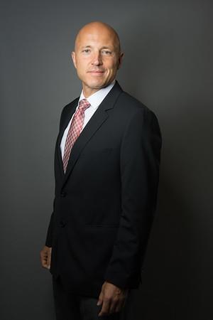 D. Charles Galunic