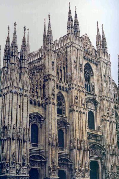 Outside the Duomo.jpg