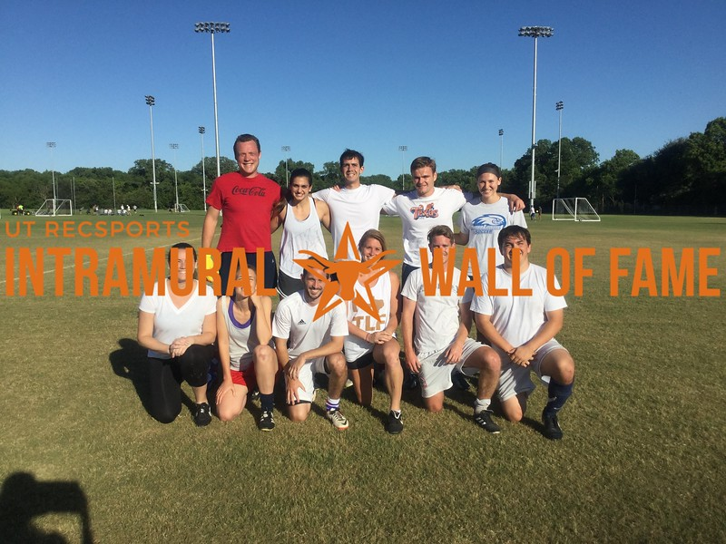 Spring 2017 7v7 Outdoor Soccer Coed B Champ_But we look good