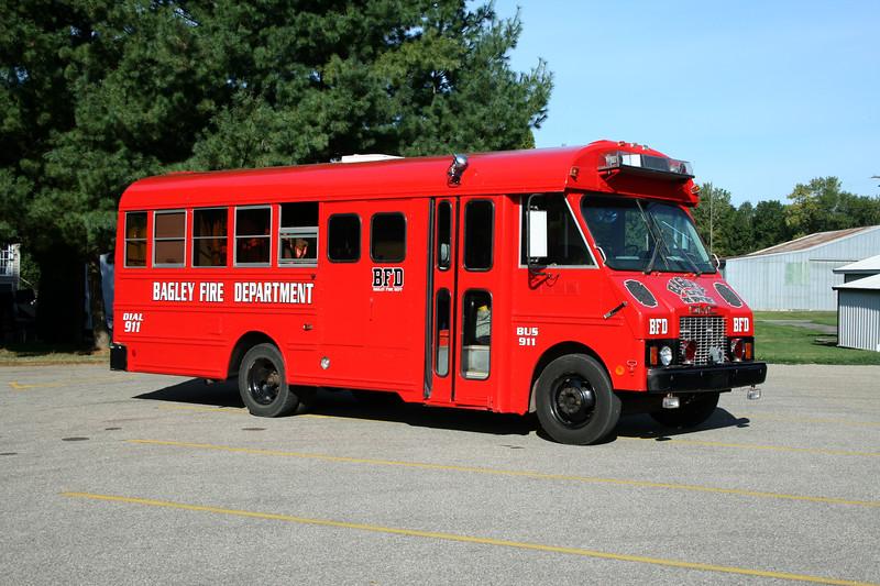 BAGLEY BUS 911.jpg