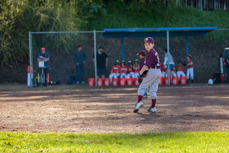 04-14 Baseball-63.jpg
