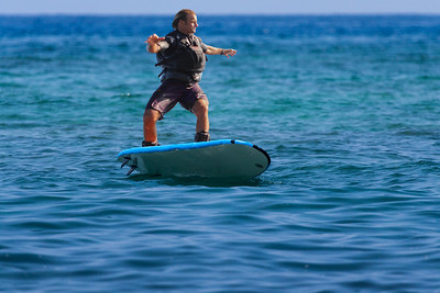 Surf Photos 2017 (July-Sept)