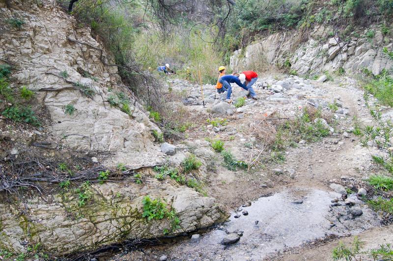 20120129001-El Prieto Trailwork.jpg