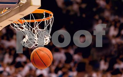 tuesday-boys-basketball-roundup