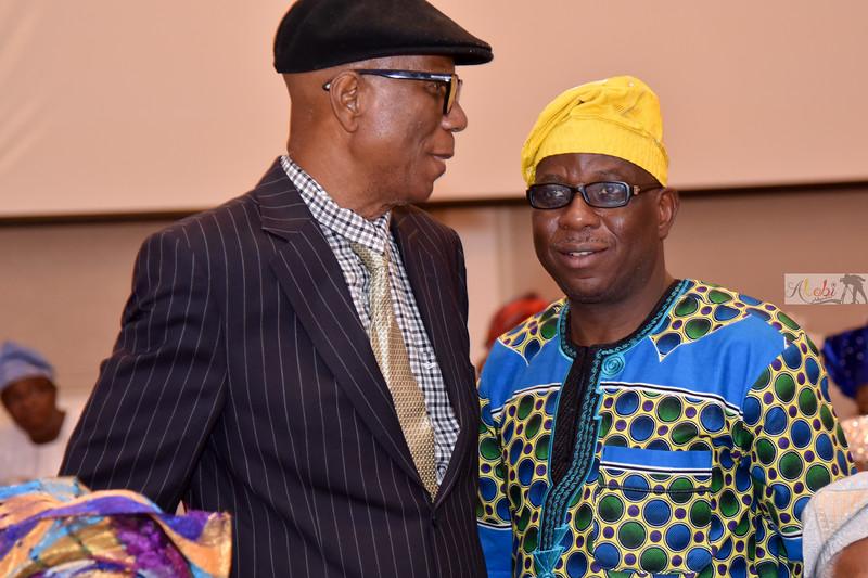 Elder Niyi Ola 80th Birthday 1211.jpg