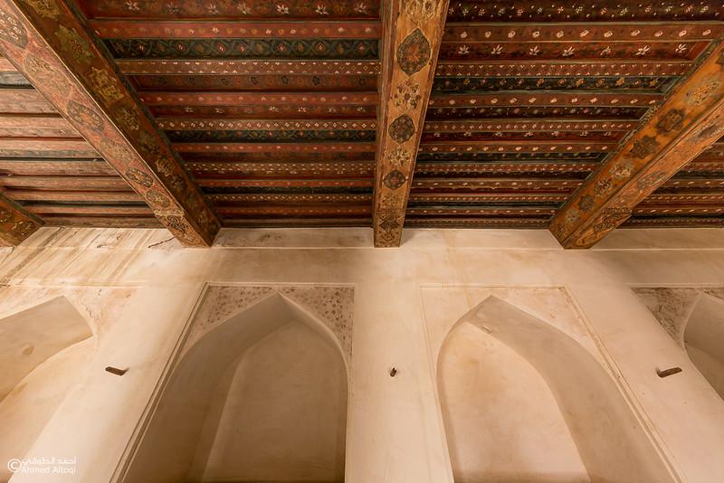 FE2A4310-Jibreen castle- Oman.jpg