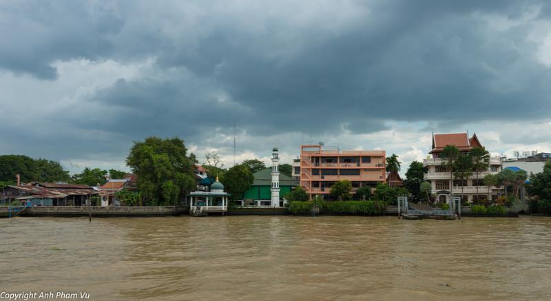 Uploaded - Ayutthaya August 2013 183.jpg