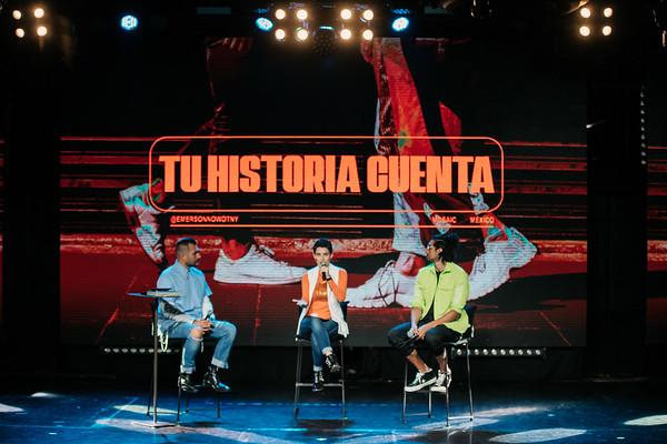 2020-03-01 Mexico City