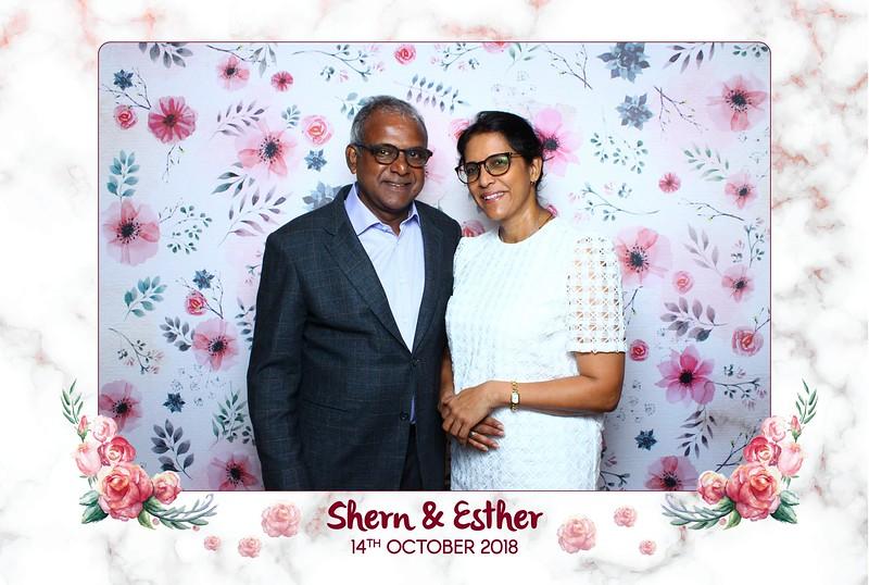 Shern&Esther-0052.jpg