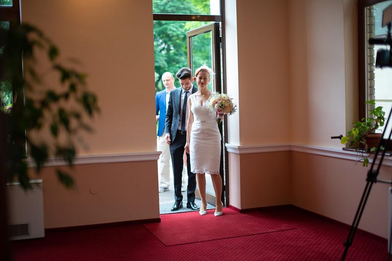 Nadina & Dani, foto nunta (141).jpg