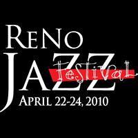 Reno Jazz Festival 2010