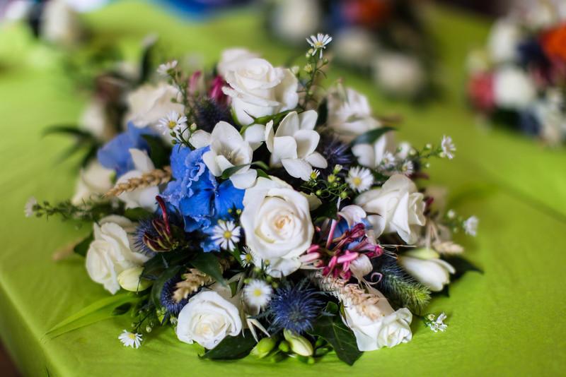 Bebb Wedding-254.jpg