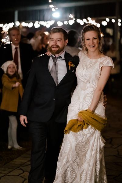 Cox Wedding-603.jpg