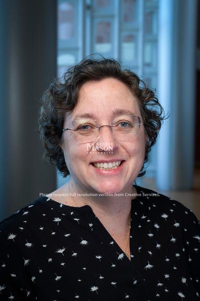 Margret Hjalmarson