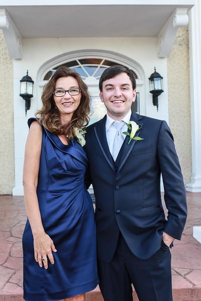 Megan and Brett-700.jpg