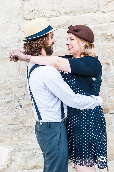 Lindsay and Ryan Engagement - Edits-51.jpg