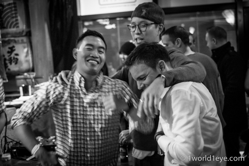 cfc_afterparty-42.jpg