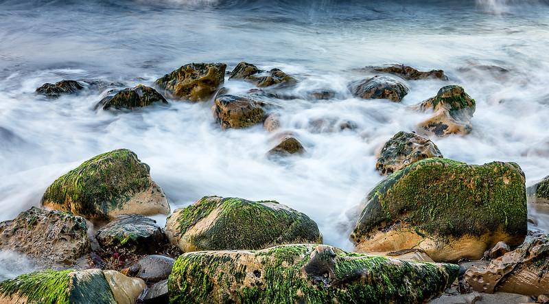 CA 17 Monterey Coast-.jpg