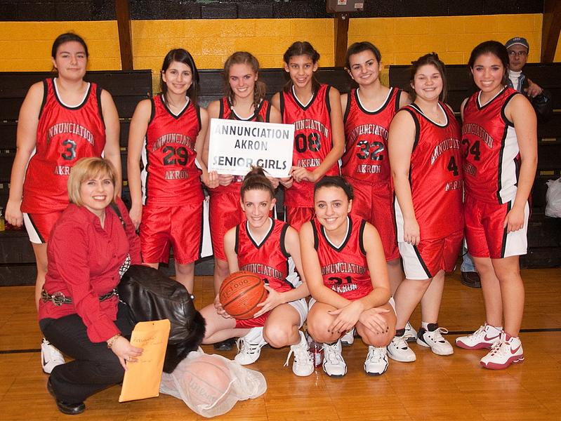 2010-01-22-HT-GOYA-Basketball-Tournament_006.jpg