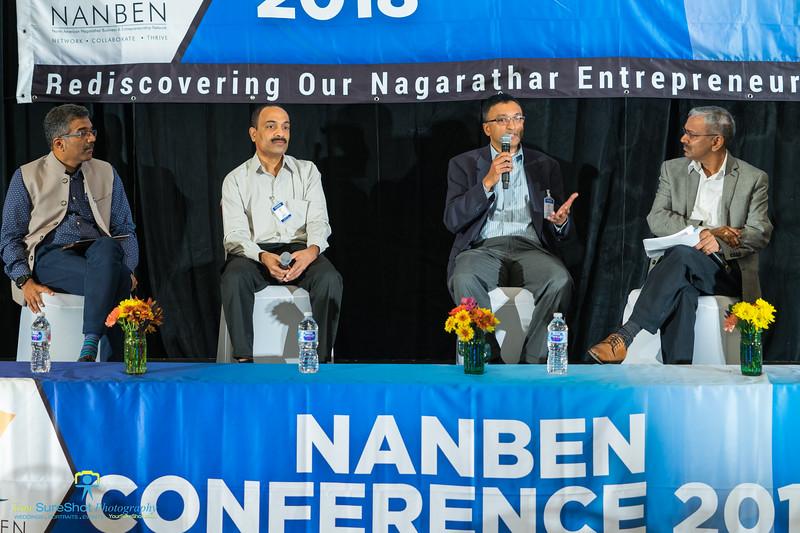 Nanben2018_YourSureShotCOM-0415.jpg