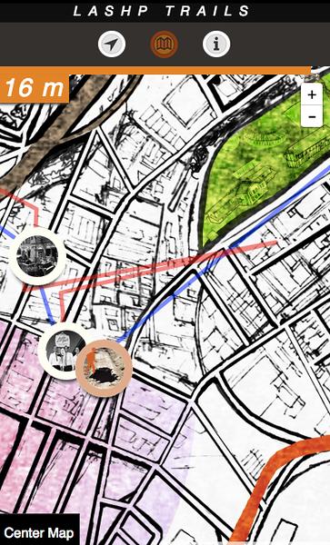 MAP PUEBLO 20 E.png