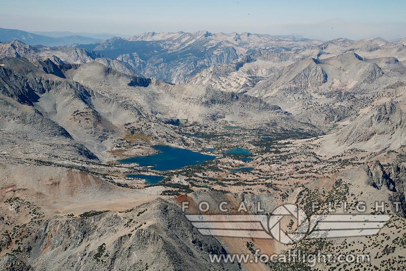 Woods Lake Basin.jpg