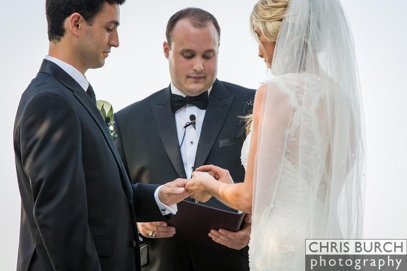 Burch - Wedding-130.jpg