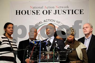 killings-of-2-new-york-officers-trigger-backlash