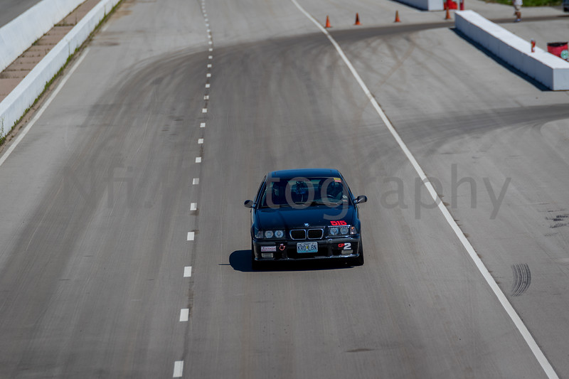 Flat Out Group 4-246.jpg