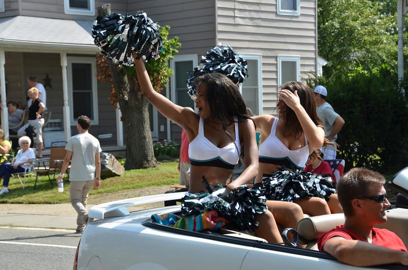 2012 Septemberfest Parade040.jpg