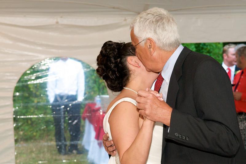 erin_dave_wedding_274.jpg