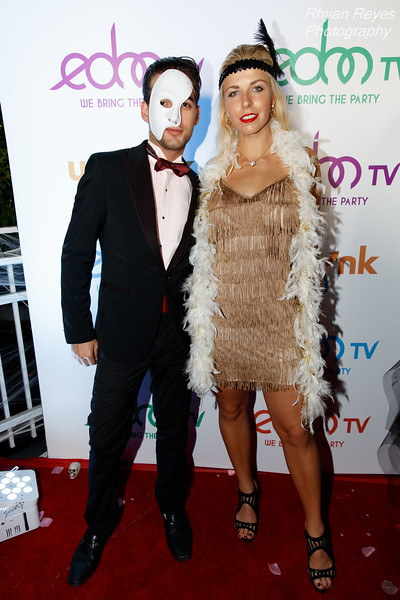 EDMTVN_Halloween_Party_IMG_1903_RRPhotos-4K.jpg
