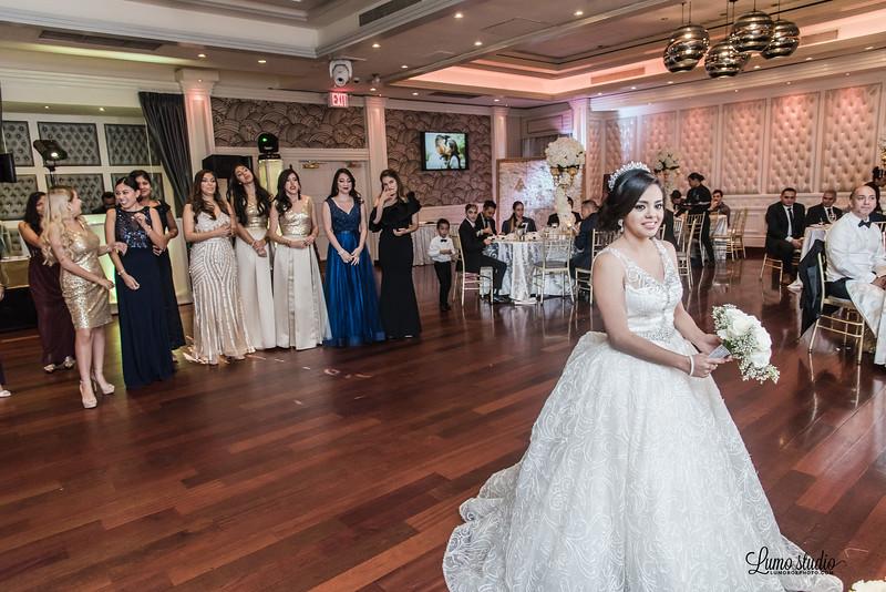 LUMOBOX WEDDING photography Lumo studio-2734.jpg