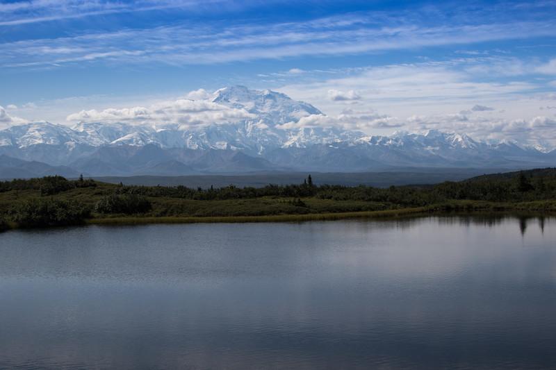 Alaska 2015 - Denali -  072115-1736.jpg