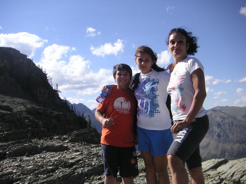 2008-07-24-YOCAMA-Montana_2448.jpg
