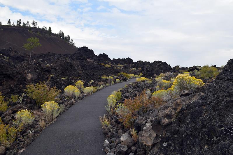 Newberry Volcanic (18).jpg
