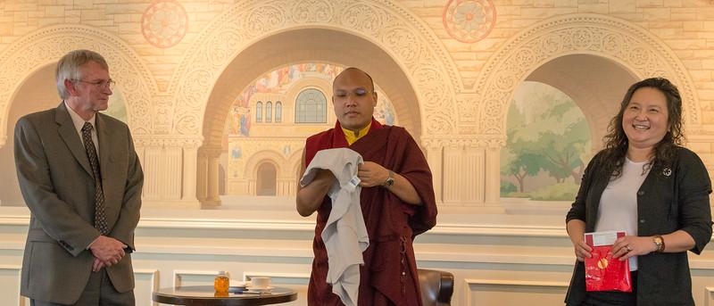 20150318-HCBSS-17th-Karmapa-7820.jpg