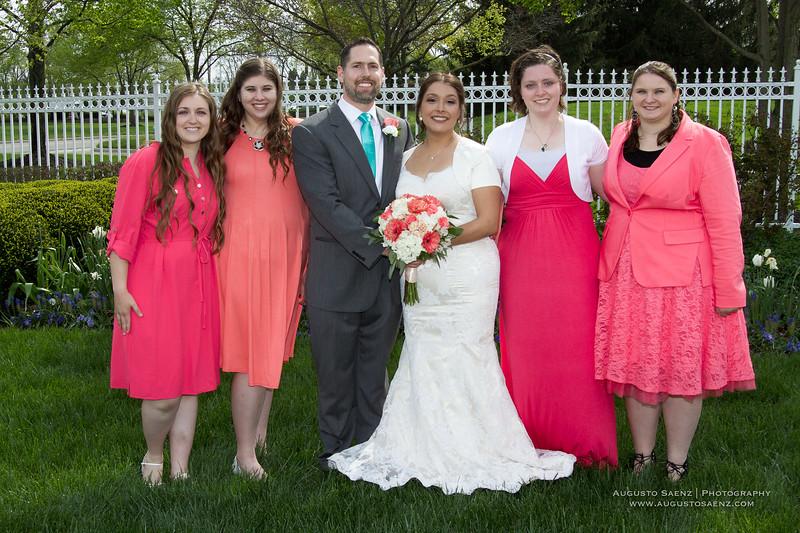 LUPE Y ALLAN WEDDING-8517.jpg