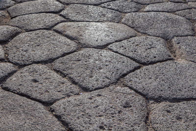 Pompeii 7029.jpg